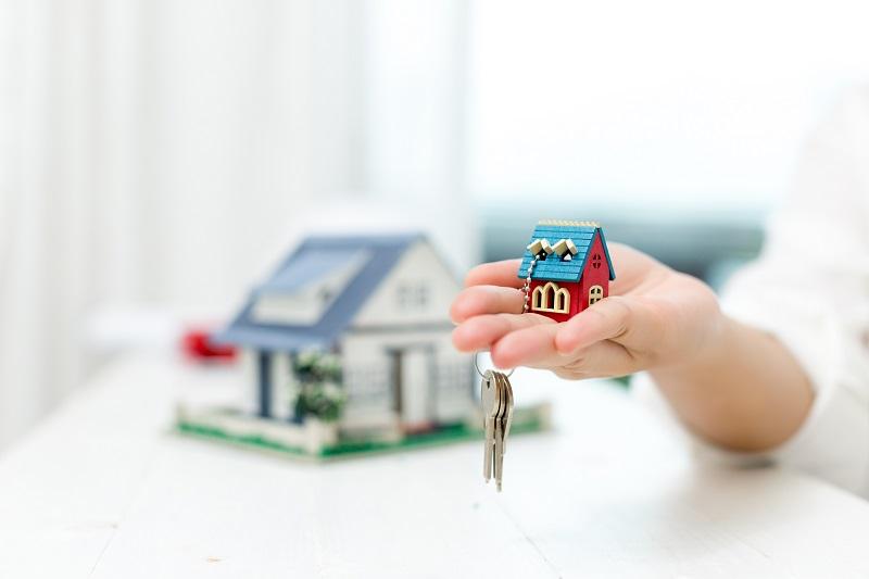 Czy warto kupić mieszkanie bezczynszowe?