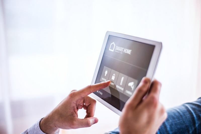 Smart Dom, czyli inteligentna elektronika