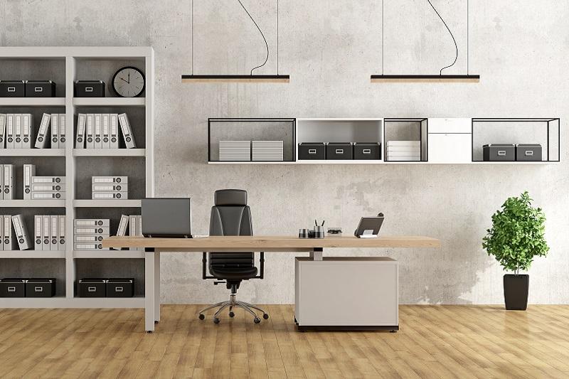 Wirtualne biuro – sposób na ograniczenie kosztów w nowej firmie