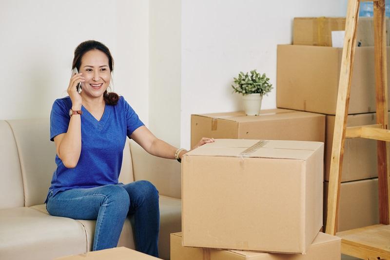 Nadawanie i wysyłka przesyłki kurierskiej – jak to zrobić?