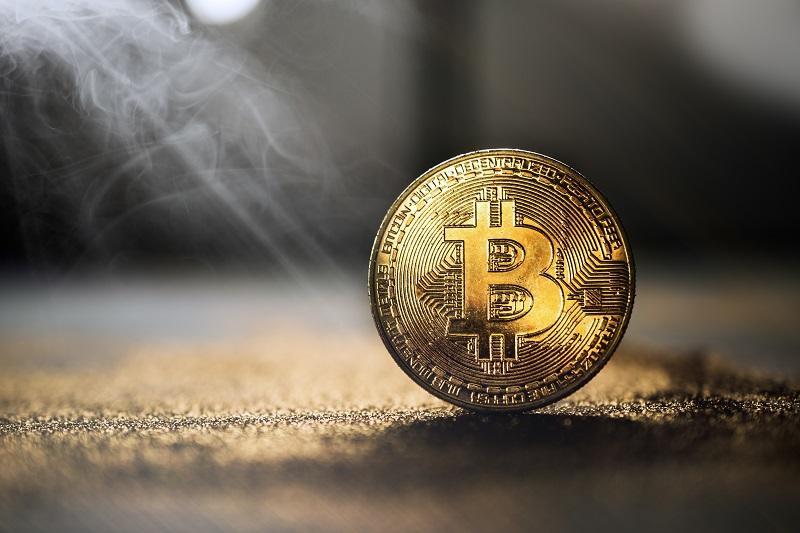 Co to są bitcoiny i jak możemy je wykorzystać?