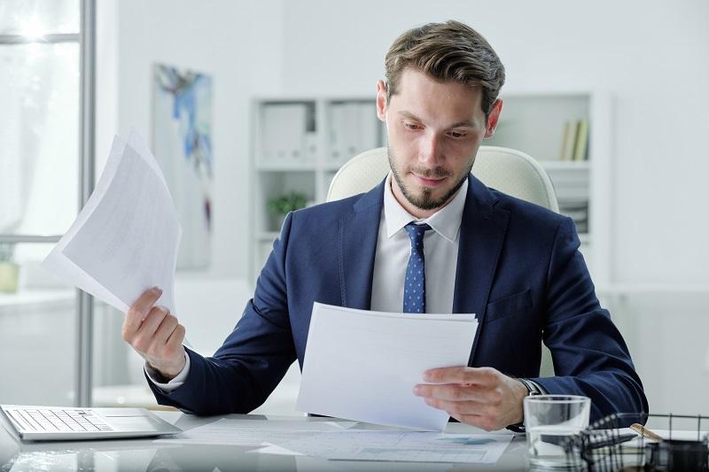 Co zrobić w przypadku oszukania przez firmę pożyczkową?