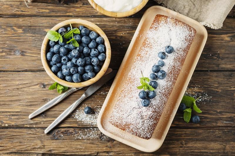 Jak wybrać ciasto na szczególną okazję?