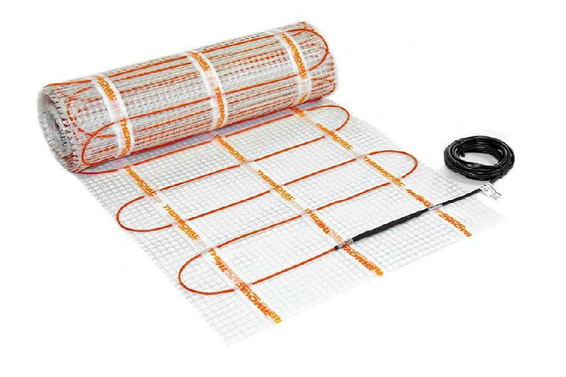 Elektryczne ogrzewanie podłogowe – co musisz o nim wiedzieć, nim się zdecydujesz?