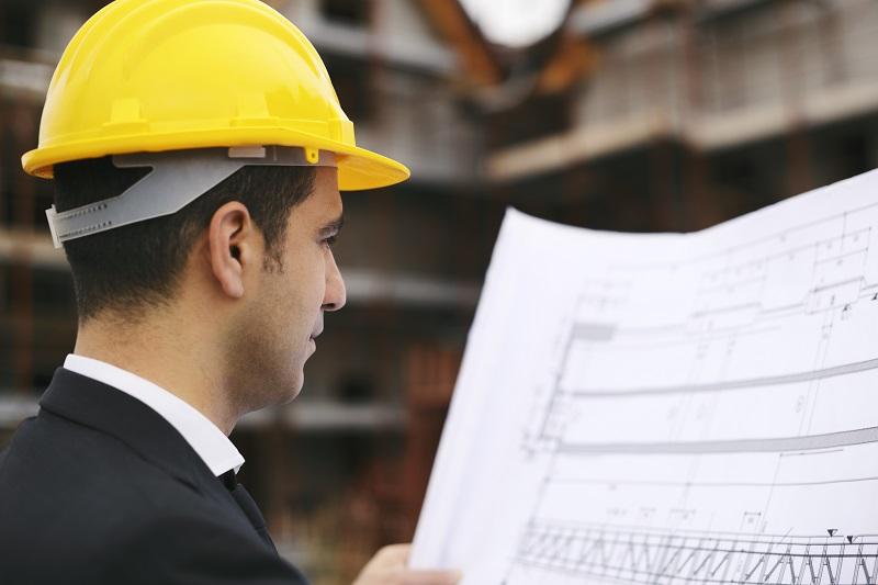 Kto może przeprowadzić nadzór budowlany?
