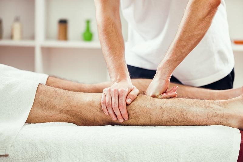Kursy masażu – nauka i przyjemność