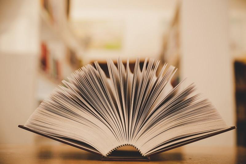 Książki medyczne – gdzie najlepiej je kupować?
