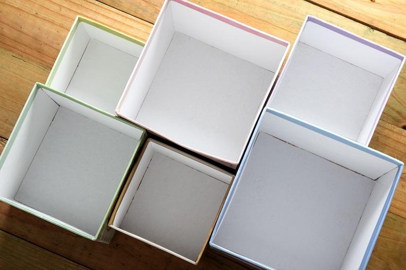 Opakowania tekturowe to najlepszy sposób na zapakowanie twojego produktu!