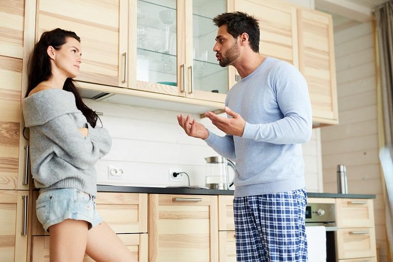 Rozwód a separacja – jakie różnice?