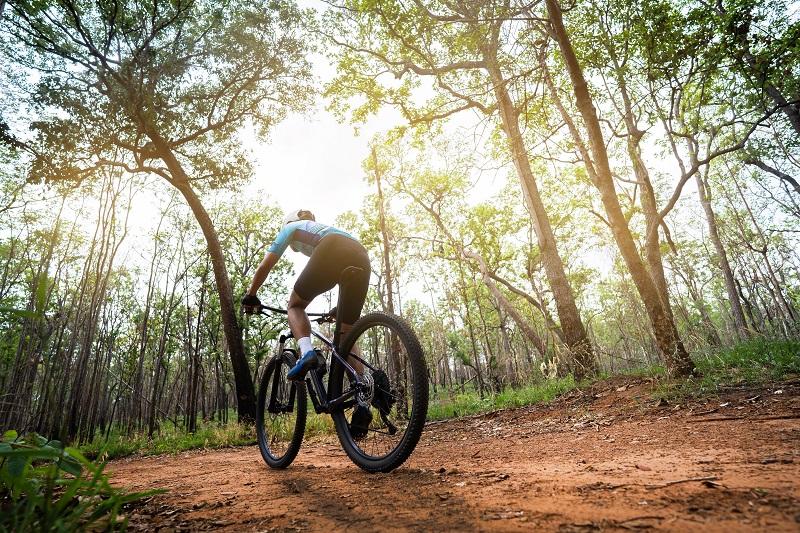 Wygodne siodełko rowerowe – jak właściwie je dopasować?