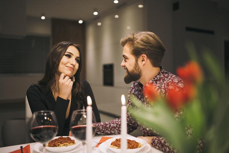 Buziak.pl – najlepsze i bezpieczne randki w Internecie