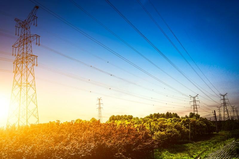 Agregat prądu – po czym poznać dobry sprzęt?